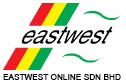 EastWest Online Sdn Bhd