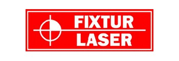 logo-fixturlaser_0-3